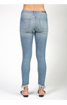 ARTICLES OF SOCIETY SUZY FRAYED SKINNY JEAN