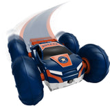 OFFICIAL - MLB FLIP RACER STUNT CAR