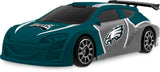 OFFICIAL NFL TOUCHDOWN RACER 12PC TO A CASE PACK