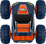 OFFICIAL NFL FLIP RACER CAR