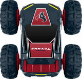 OFFICIAL NFL FLIP RACER CAR 6PC TO A CASE PACK