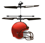OFFICIAL NFL HELMET LYER 6/24 CASE PACK