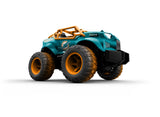 OFFICIAL NFL MONSTER TRUCK