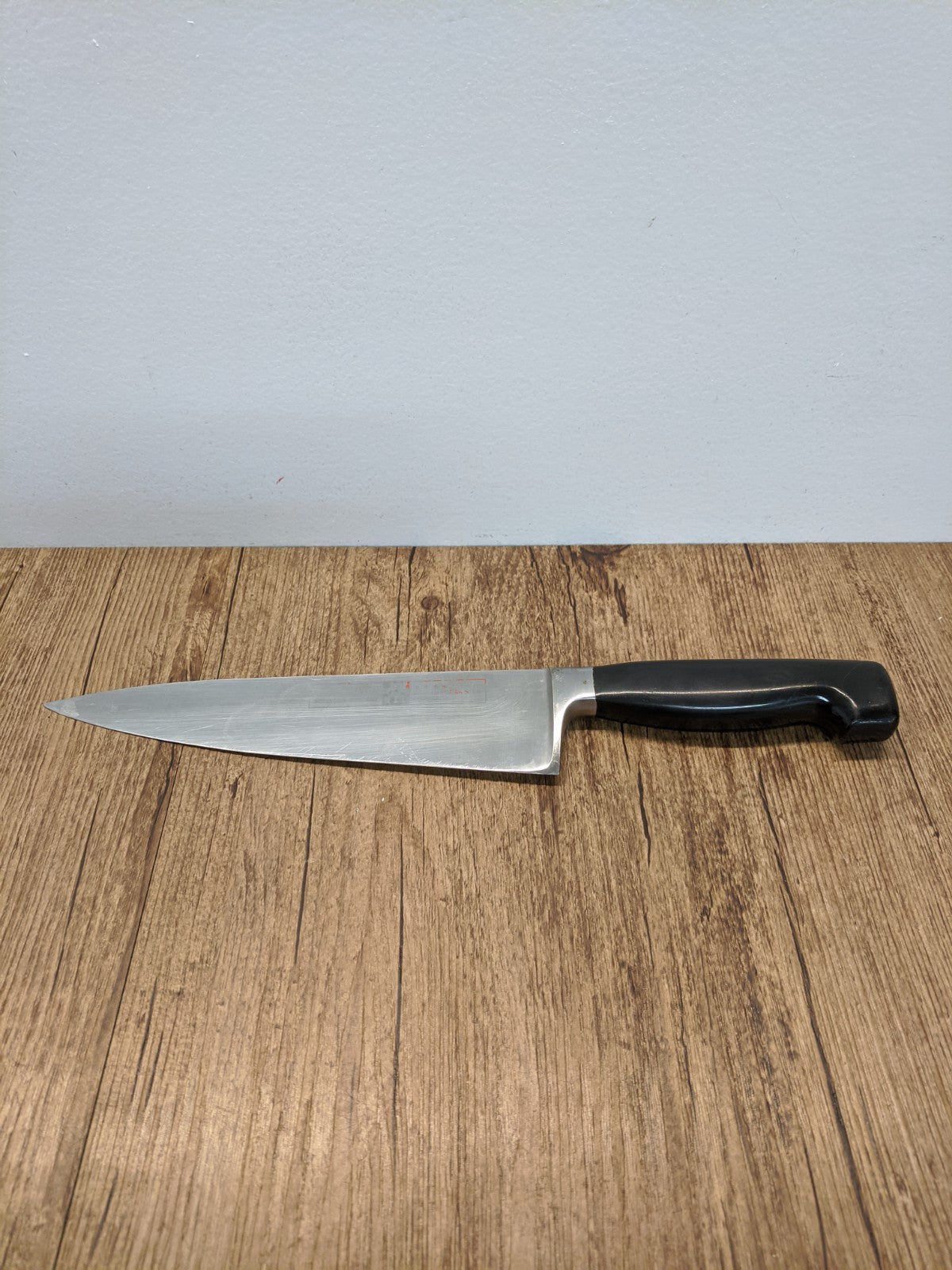 "Zwilling J.A. Henckels 8"" Chef's Knife"