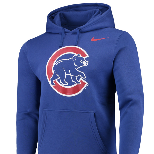 new style a86a5 ad09f Chicago Cubs – Official Alerts