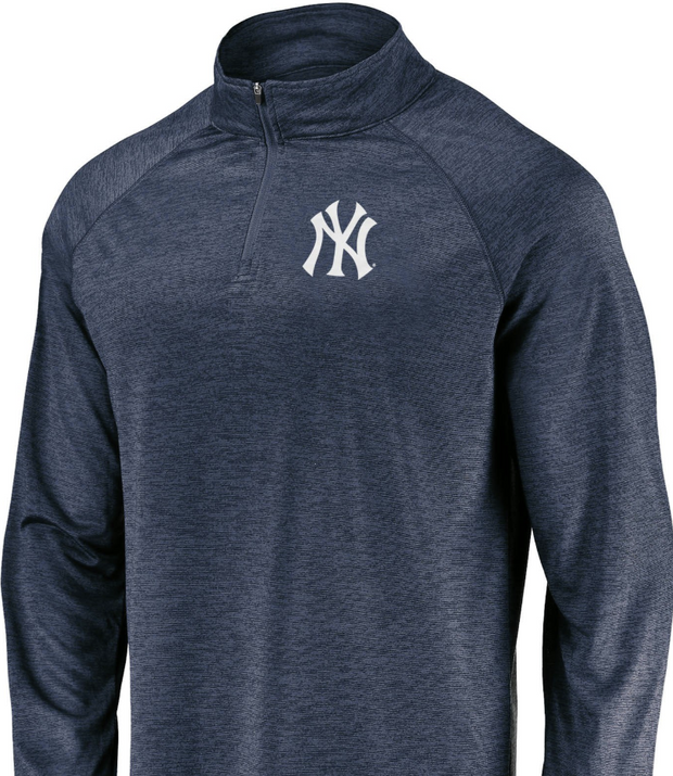 New York Yankees Official Alerts