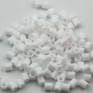 1000pcs/pack 5MM HIGH GRADE Hama beads perler beads