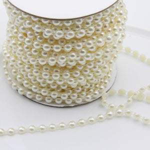 Bouquet Decoration Beads