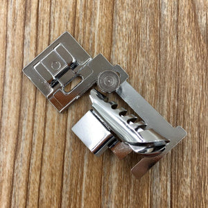 Rolled Hem Presser Foot Sewing Tools