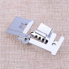 Load image into Gallery viewer, Rolled Hem Presser Foot Sewing Tools