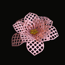 Load image into Gallery viewer, Flower Metal Cutting Dies