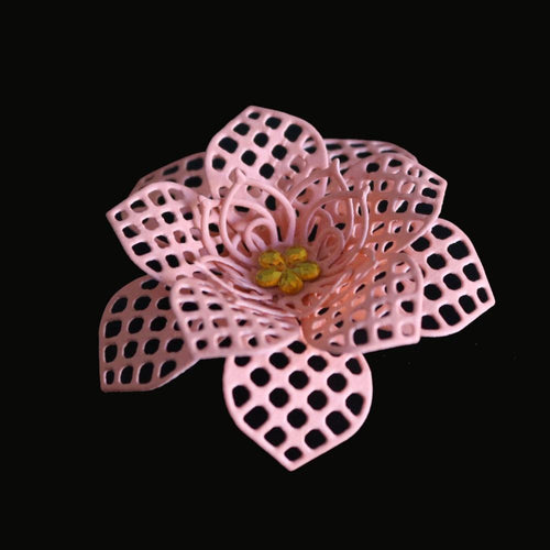 Flower Metal Cutting Dies