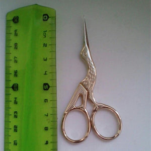 Sewing Scissors for Needlework
