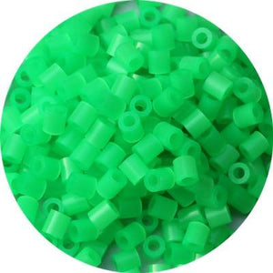 1000pcs/bag 5mm Hama Beads