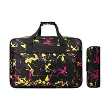 Load image into Gallery viewer, Large Capacity Sewing Machine Travel  Tote/Bag