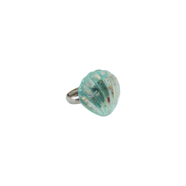 Pop Cutie Mermaid Candy Ring
