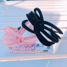 Load image into Gallery viewer, A POP LIFE  SURPRISE Hair Accessory Bag 10 Clips & 2 Headbands