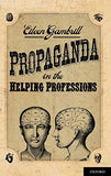 Propaganda In The Helping Professions