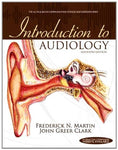 Introduction To Audiology (11Th Edition) (The Allyn & Bacon Communication Sciences And Disorders Series)