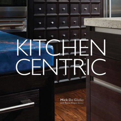 Kitchen Centric
