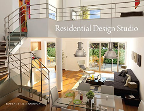 Residential Design Studio
