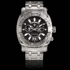 Diver Stainless Steel
