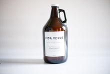 Load image into Gallery viewer, 64oz.  Refill Jugs