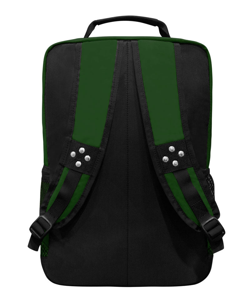 Backpack III
