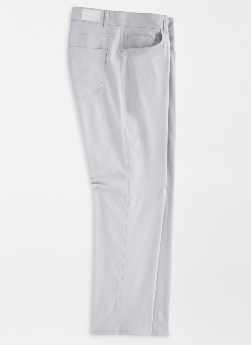 eb66 Performance Five-Pocket Pant