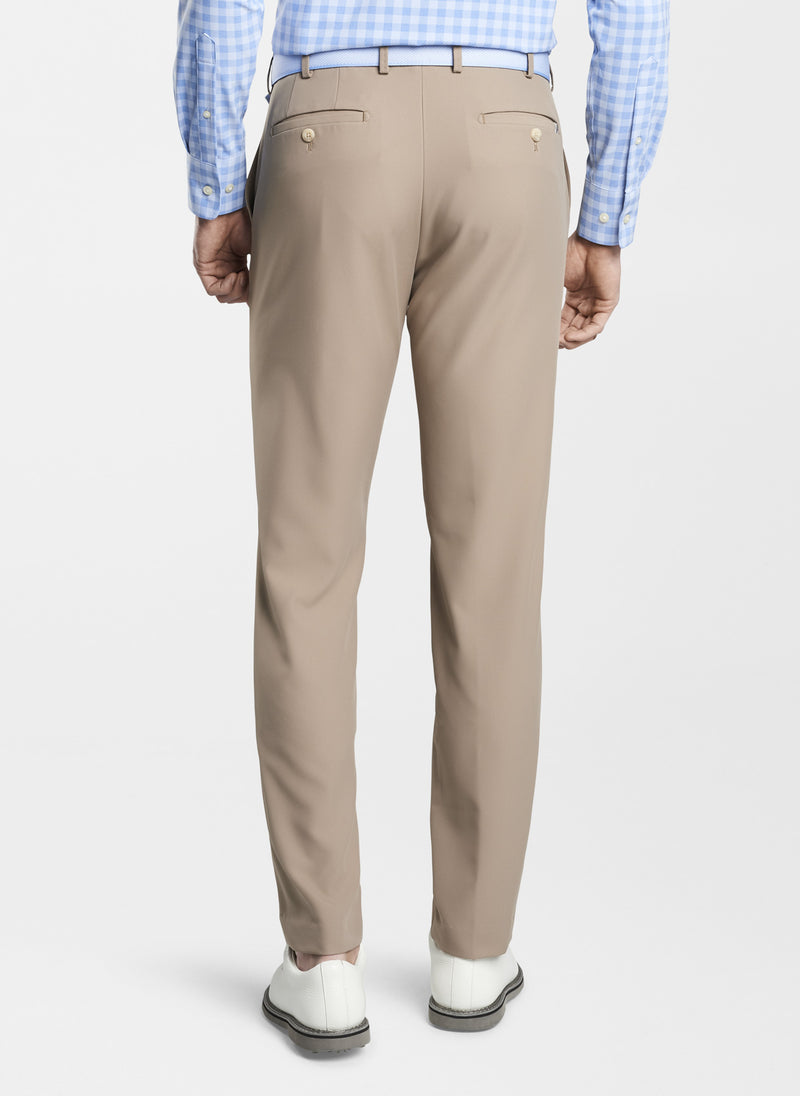 Durham Performance Pant
