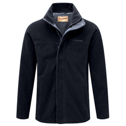 Mowbray Fleece Navy