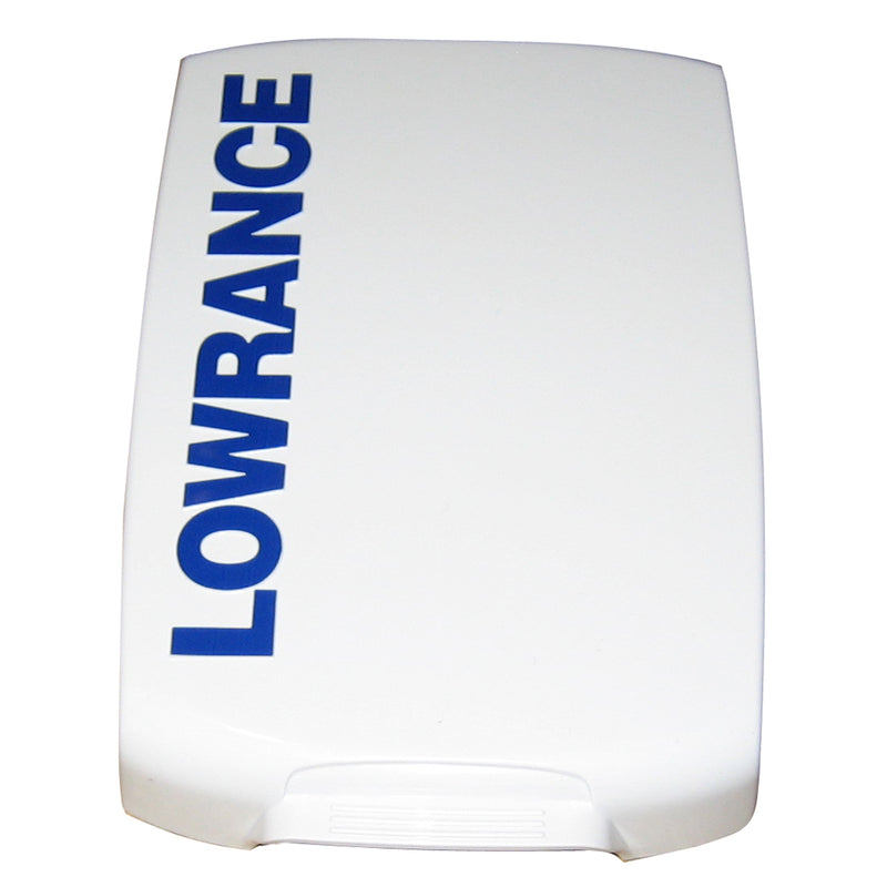 Lowrance Sun Cover f/Mark & Elite 4 Series [000-10495-001]