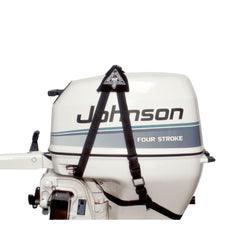 Davis Motor Caddy Outboard Hoisting Harness [430]