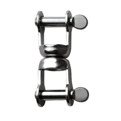 "Ronstan Swivel Shackle - 1/4"" Pin - 1-21/32""L x 19/32""W [RF173]"