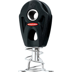 Ronstan Series 30 Ball Bearing Orbit Block - Stand Up Swivel [RF35140]