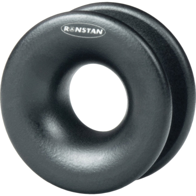 Ronstan Low Friction Ring - 11mm Hole [RF8090-11]