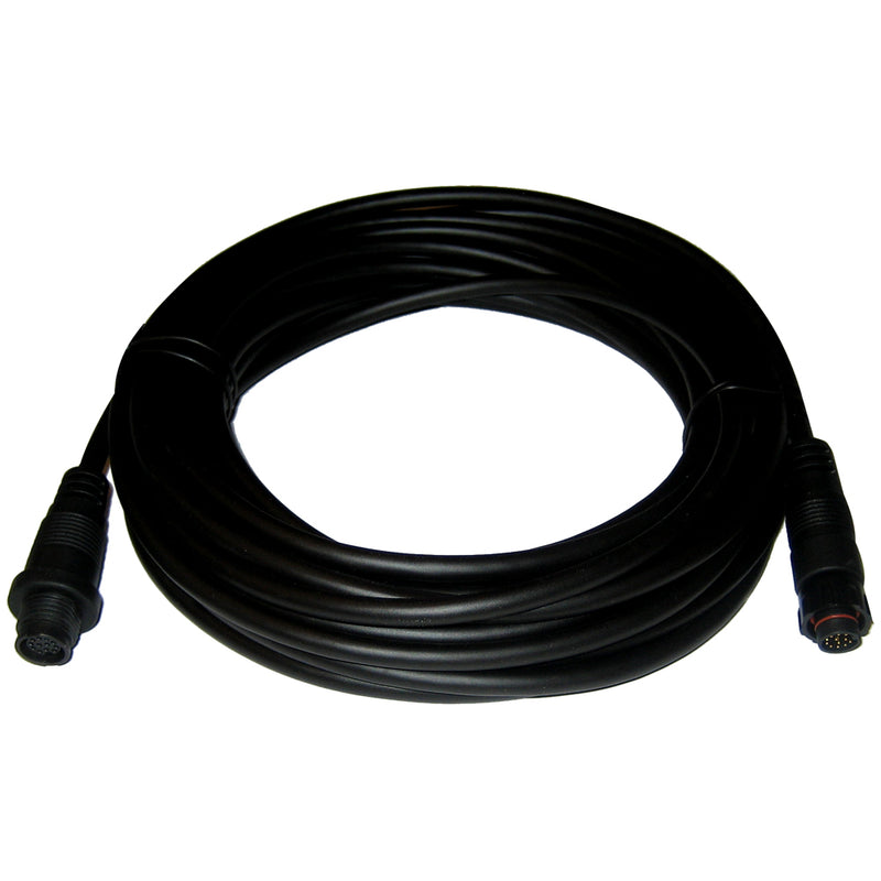 Raymarine Handset Extension Cable f/Ray60/70 - 10M [A80292]