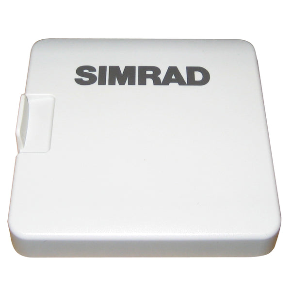 Simrad Suncover for AP24/IS20/IS70 [000-10160-001]