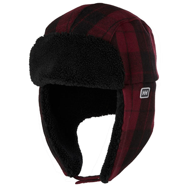 ROAM TRAPPER HAT