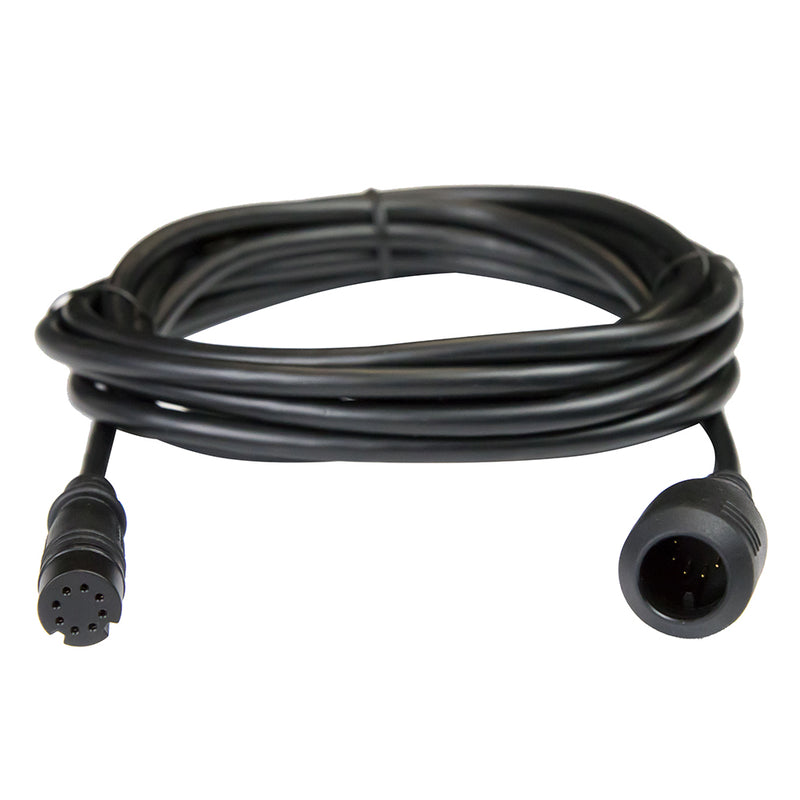 Lowrance Extension Cable f/HOOK2 TripleShot/SplitShot Transducer - 10 [000-14414-001]