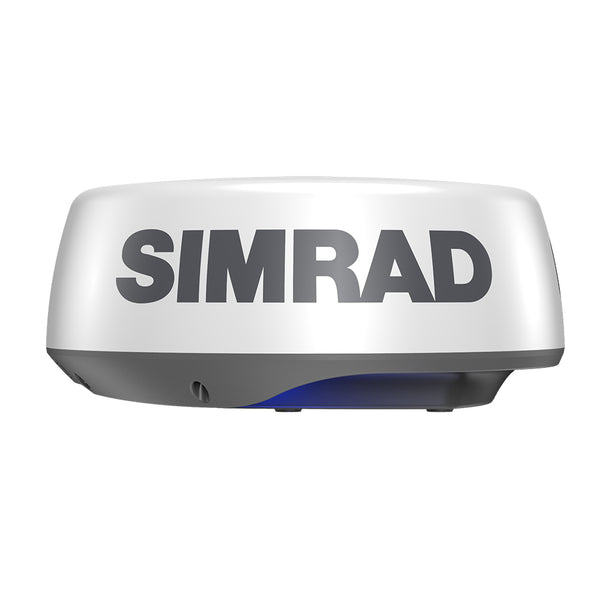 "Simrad HALO20+ 20"" Radar Dome w/10M Cable [000-14536-001]"