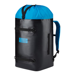 Mustang Highwater 60 Liter Waterproof Gear Hauler - Azure [MA2617/02-268]