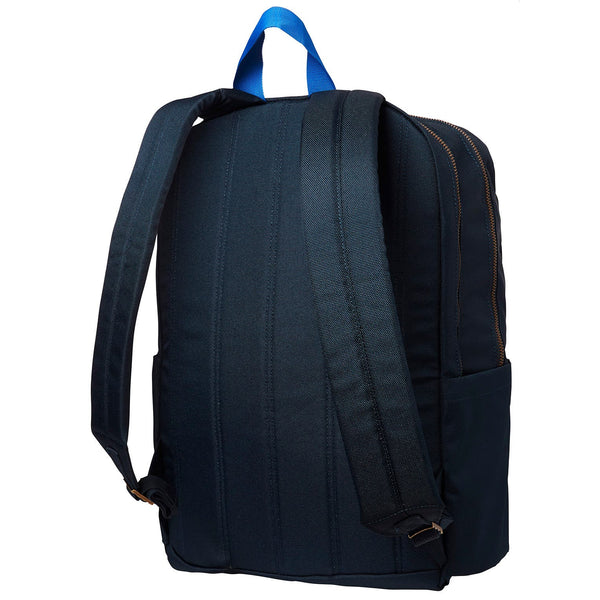 BERGEN BACKPACK
