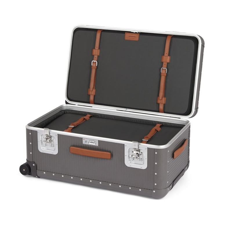 FPM Milano Bank Trunk