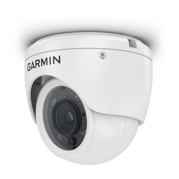 GC™ 200 Marine IP Camera