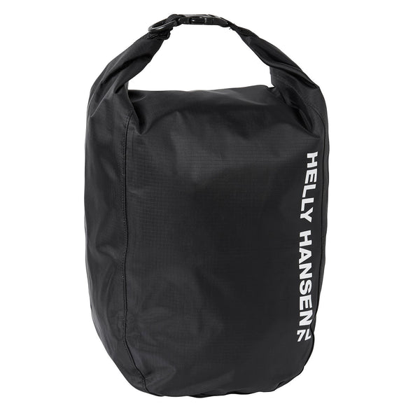 HH LIGHT DRY BAG 7L
