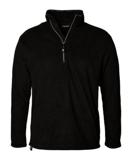Wavesom Half-Zip Fleece