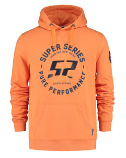 Superseries Hoody