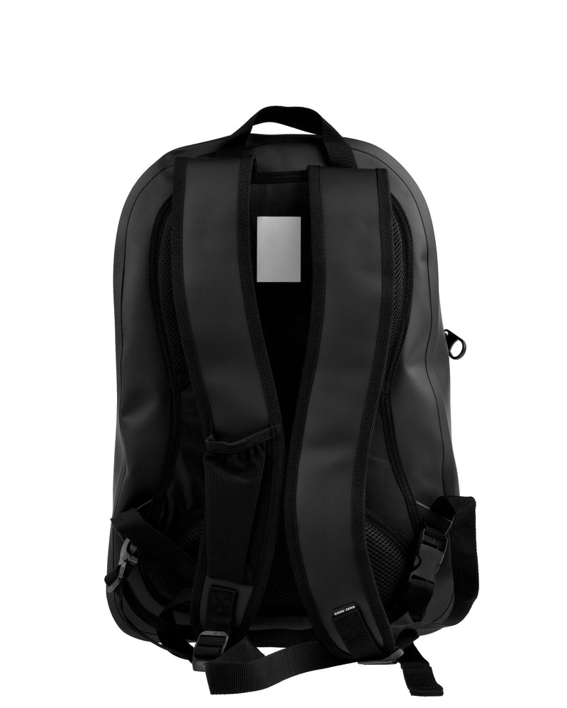 Floater Backpack