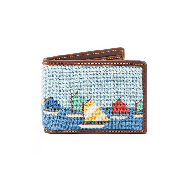 Rainbow Fleet Wallet